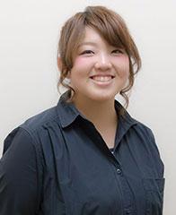 staff-03