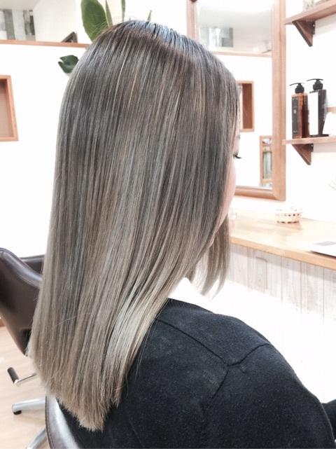 hair-color-smokygraige
